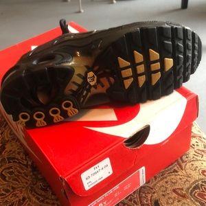 Nike Shoes - Air Max Plus( GS)